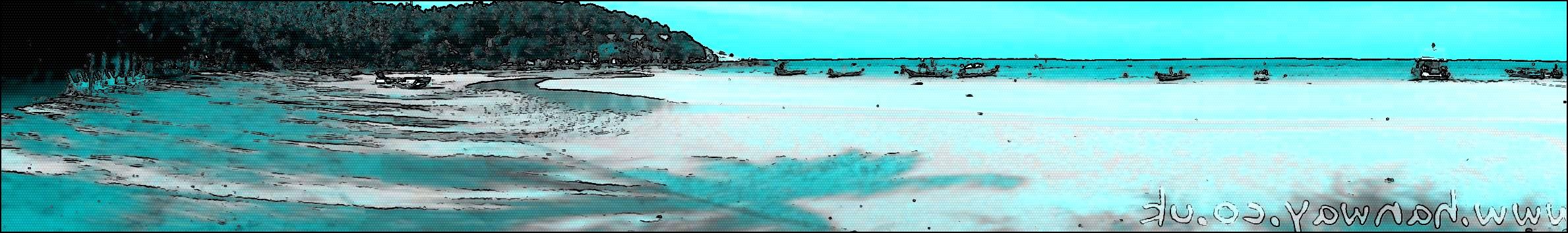 decouvrir-le-sairee-beach-a-koh-tao.jpg