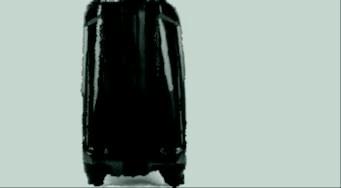 prix-moyen-valises-de-luxe.jpg