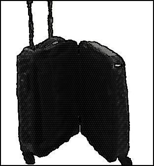 Quelles sont les principales marques de valises de Luxe?